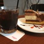 青山でおしゃれなナイトタイムを☆夜も使えるカフェ8選