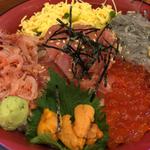 海の幸が満載!静岡の和食ランチ8選