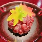 インスタ映え必至☆かわいい一皿に出会える京都のカフェ8選