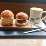 京都のおしゃれカフェ!SNS映えするおすすめ20選