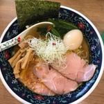 【長野】松本で食べるべき!おすすめの人気ラーメン店8選
