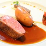 会食で使える☆大阪の個室ランチ8選