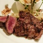 極上の肉を食す!三宮の神戸牛ステーキランチ8選
