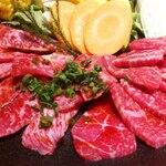 肉好き必見!埼玉のがっつり肉ランチ7選