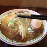 いま食べるべき!盛岡でおすすめの人気ラーメン店8選