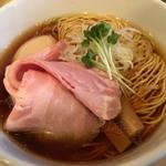 迷ったらココ!金沢でおすすめの人気ラーメン8選