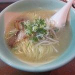 【愛媛】迷ったらココ!松山でおすすめの人気ラーメン店8選