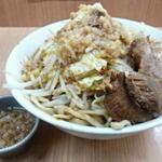 いま食べるべき!天王寺でおすすめの人気ラーメン8選