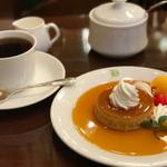【横浜】大人な雰囲気が魅力!関内周辺のおすすめカフェ7選