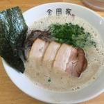 【福岡】食べログのレビュアーがおすすめするラーメン店8選