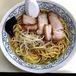 いま食べたい!姫路でおすすめの人気ラーメン8選