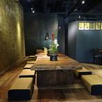現地の方に人気なカフェin台湾各地