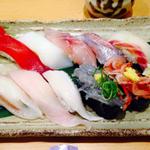 いま食べるべき!静岡三島でおすすめの人気ランチ8選