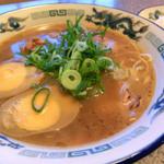 いま食べたい!倉敷でおすすめの人気ラーメン8選