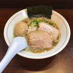いま食べたい!船橋でおすすめの人気ラーメン店8選