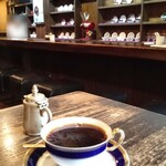 【兵庫】尼崎で豊かな香りのコーヒーを♪おすすめカフェ8選