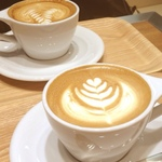 京都駅周辺で粋なティータイム!おすすめのカフェ8選