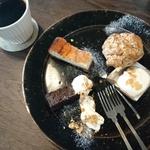 ええとこ堺でほっこりお茶を♪おすすめカフェ8店
