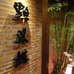 小籠包の美味しいお店in台湾