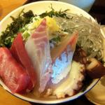 【鎌倉】新鮮地魚を堪能!おすすめ海鮮ランチ8選