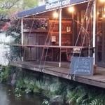 いま行くならココ!静岡三島でおすすめの人気カフェ8選