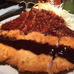 名古屋で美味しいものを食べたい!おすすめの人気ランチ12選