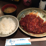 名古屋で美味しいものを食べたい!おすすめの人気ランチ8選