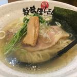 新大阪駅周辺で寄りたい!おすすめの人気ラーメン店8選