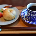 今行くならココ!新潟で個性溢れるおすすめの人気カフェ8選