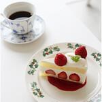 ほっと一息つきたい時に♪札幌駅周辺のおすすめカフェ8選