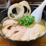 いま食べるべき!尼崎でおすすめの人気ラーメン8選