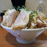 川崎のおすすめラーメン!食べログで人気のお店8選