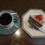 尼崎市でコーヒータイム!おしゃれな人気カフェ8選