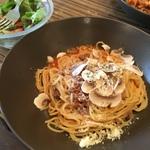 【京都】河原町のランチが美味しいおすすめカフェ10選