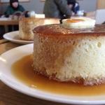 姫路の人気カフェで憩いのひとときを!おすすめの店8選