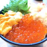 北海道おすすめの居酒屋ランチ8選