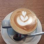 【西宮】癒されカフェでゆっくりコーヒーを♪人気カフェ8選