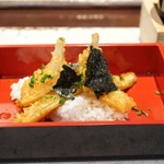 絶品!北九州市で食べておきたい☆おすすめランチ8選