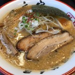 【函館】深夜でも食べられる人気ラーメン店8選