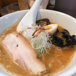聖地すすきので食べたい!選りすぐりの札幌ラーメン8選
