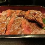大阪でおすすめのコスパが良い肉ランチ店8選