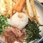 福岡の天神ならではの味を堪能しよう!おすすめのランチ8選