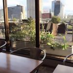 大阪・北浜のおすすめカフェ8選!ビジネス街でほっと一息♪