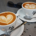 【心斎橋】美味しいだけじゃない!おしゃれで素敵なおすすめカフェ9選