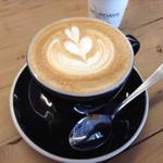 【心斎橋】美味しいだけじゃない!おしゃれで素敵なおすすめカフェ8選