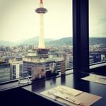 【京都駅周辺】ゆっくり堪能できる!おすすめ個室ランチ8選