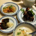 【神戸】安い!美味しい!元町・ハーバーランド周辺のランチ8選