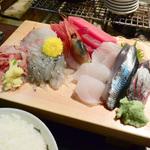 新鮮な食材が美味しい!沼津のおすすめランチスポット8選