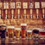 【神田】ビール好き必見!!樽生クラフトビールが美味しいお店【7選】