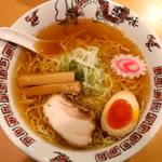 【名古屋】栄で深夜に食べられるおすすめラーメン8選